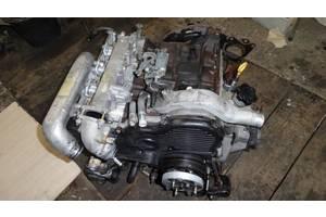 б/у Двигатели Toyota Previa