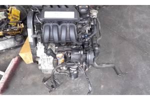 б/у Двигатели Volkswagen Golf Plus