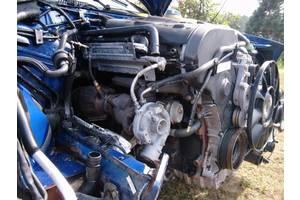 б/у Двигатели Volkswagen Passat B5