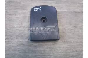 Блок громкой связи Ford Transit 2.2L duratorq tdci
