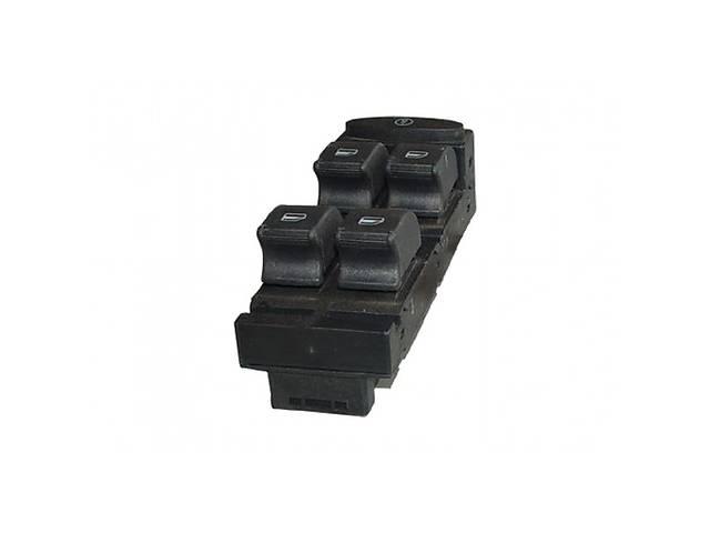 продам Блок кнопок управления стеклоподъемниками Chery Amulet бу в Днепре (Днепропетровск)