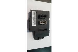 Блок комфорта Renault Kangoo 1997-2008 | 8200338872 | Renault Б/У Блок управления