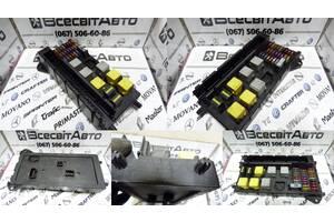 Блок запобіжників Volkswagen Crafter (2006-& hellip;) HVW9065450101 5B11F0117 Q001 9065450101