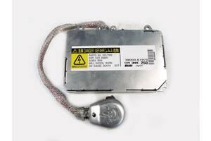 Блок розжига ксеноновой фары Mazda 6 (GH) 2008-2012 3900061970 (24069)