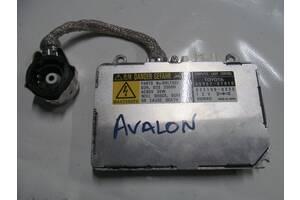 Блок розпалювання ксенонової фари Toyota Avalon (GSX30) 2005-2011 85967-07010 (17716)