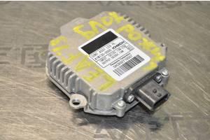 Блок розжига LED Nissan Leaf 13-17 26055-8990A разборка Алето Авто запчасти Ниссан Лиф