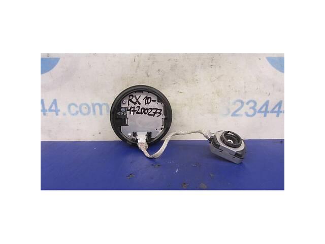 купить бу Блок розжига LEXUS RX350/450 09-15 в Харькове