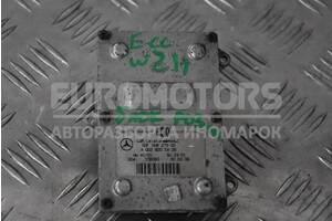 Блок розжига разряда фары ксенон Mercedes E-class (W211) 2002-2009 A0028202426