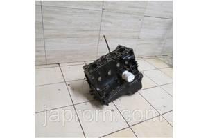 Блок цилиндров (двигателя) Nissan Almera N16 Classic B10 Primera P12 QG