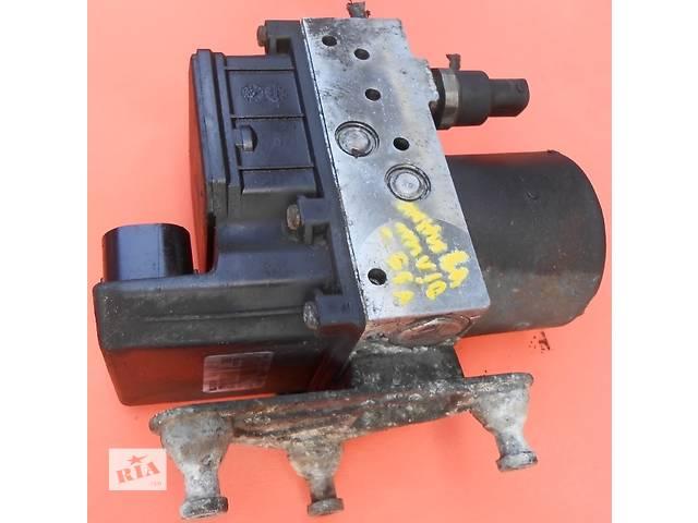 продам Блок управления abs АБС 0004466689 BOSCH 0265225209 Mercedes Vito (Viano) Мерседес Вито V639 (109, 111, 115, 120) бу в Ровно
