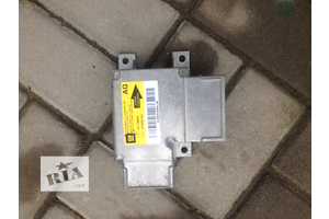 б/у Блоки управления ABS Opel Vectra C