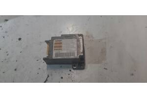 Блок управления Airbag  ISUZU TROOPER 8093526990