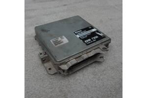 Блок управління двигуном Range Rover P38 2.5 R6 100kW 136л.з - 160тыс.км