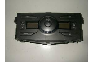 Блок управления климат контроля Toyota Auris 2006-2012 55900-02301 (14450)