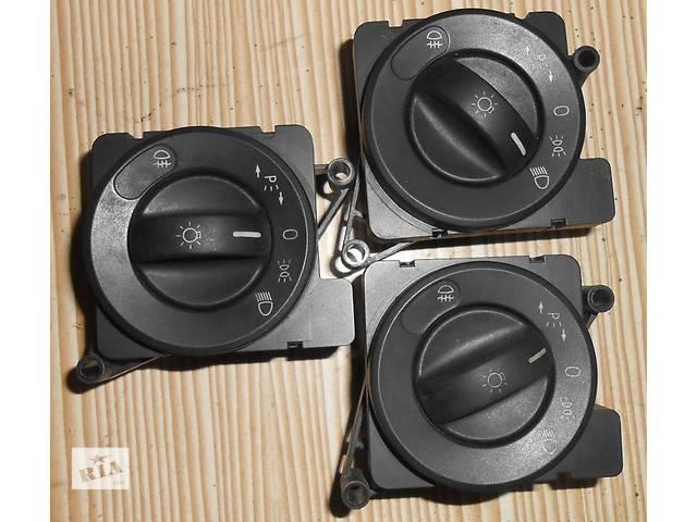 Блок управления освещением А9065450804 А9065450604 Мерседес Спринтер 906 903 ( 2.2 3.0 CDi) 215, 313, 315(2000-12р)- объявление о продаже  в Ровно