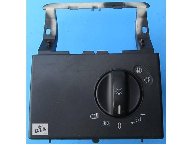 Блок управления освещением, керування світлом Мерседес Вито Віто (Виано Віано) Merсedes Vito (Viano) V639, W639- объявление о продаже  в Ровно