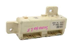 Блок управления зажиганием ICM 2.4 14-16 Hyundai Sonata (LF) 2014-2018 USA 91940C2010 (43557)