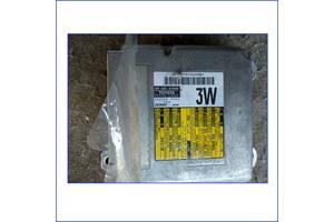 Блок управління AirBag Lexus — ES350 89170-33560