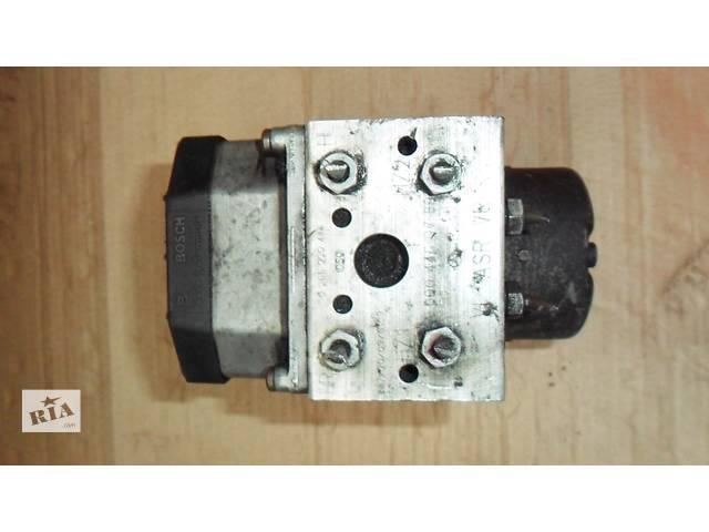 купить бу Блок ABS - 0789 в Черновцах