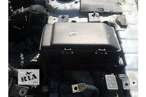 б/у Блоки предохранителей Hyundai Sonata