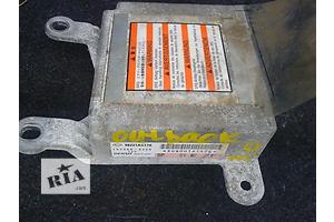 б/у Блоки управления AirBag Subaru Outback