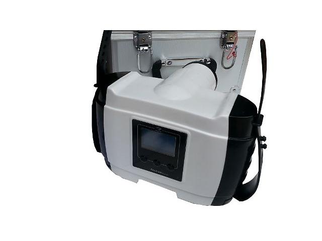 продам BLX-10, рентген, рентген аппарат, рентген портативный, рентген  переносной, рентген стоматологический, рентген дентальны бу в Фастове
