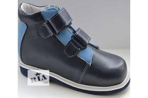 Дитяче ортопедичне взуття Умань  купити нові і бу Дитяче взуття ... fc12b9839bfae