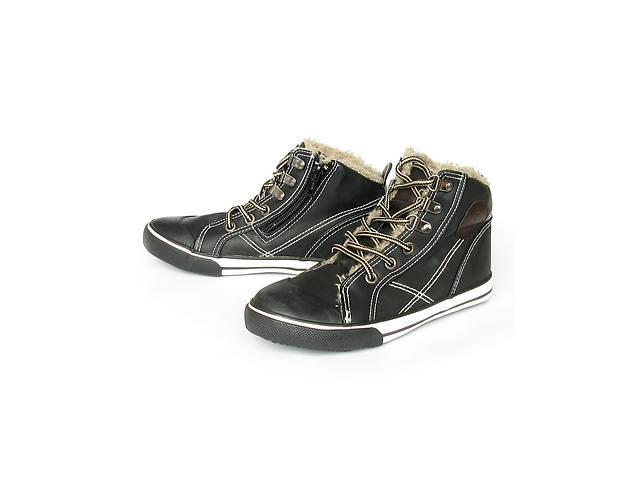 Брендовая обувь из Германии- объявление о продаже  в Запорожье