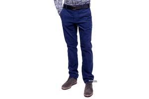 Чоловічі брюки Горішні Плавні (Комсомольськ) - купити або продам ... 96b440e694d6c