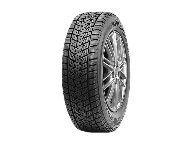 купить бу Bridgestone Blizzak DM-V2 265/70 R16 112R в Виннице