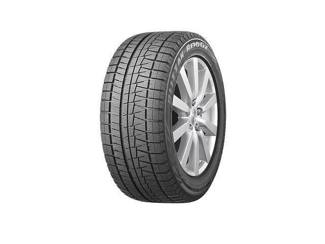 Bridgestone Blizzak REVO GZ 185/65 R14 86S- объявление о продаже  в Виннице