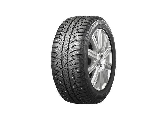 купить бу Bridgestone Ice Cruiser 7000 235/65 R17 108T XL в Виннице