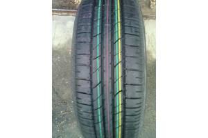 Bridgestone Туранза-ER-30.R-15 195/60 88H