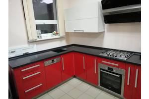 Нові Кухонні стільниці