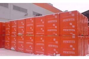 Новые Бетонные блоки Aeroc