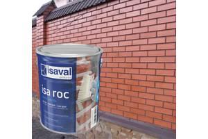 Новые Лаки для камня Isaval