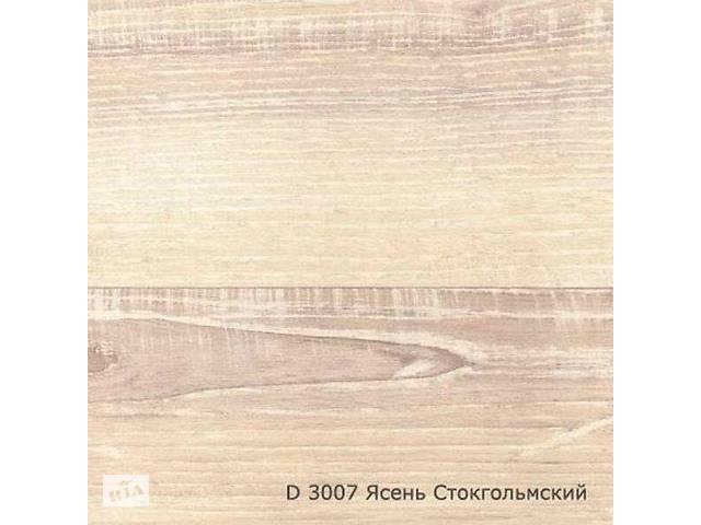 продам Ламинат Kronostar Ясень Стокгольм 3007 бу в Киеве