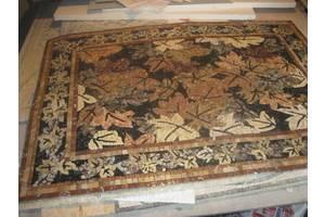 Плитки для підлоги