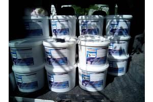 Надёжная теплоизоляция КЕРАМОИЗОЛ (10 литров - до 10 кв.м)