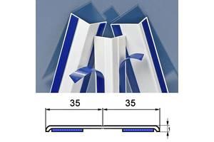 Нові Матеріали для обробки