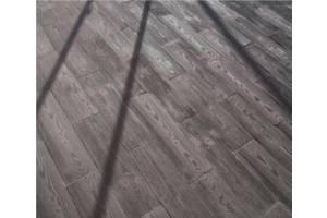 Нові Підлогове покриття
