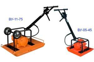 Новые Строительная техника и оборудование