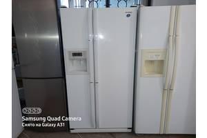 Холодильники БУ в ассортименте! Доставка, гарантия!