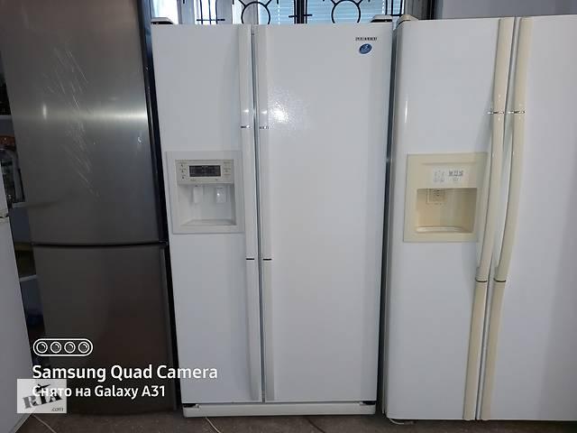 Холодильники БУ в ассортименте! Доставка, гарантия!- объявление о продаже  в Харькове