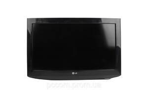 "26"" Телевизор LG 26LH2000"