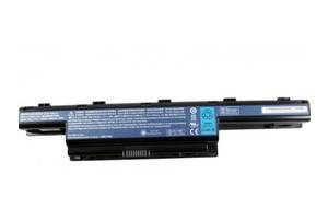 Аккумулятор к ноутбуку Acer AS10D31
