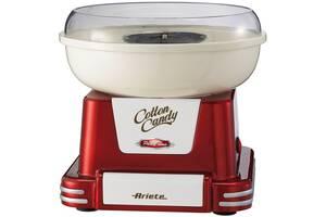 Аппарат для приготовления сладкой ваты ARIETE 2971/1 сахарная вата