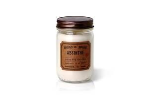 Ароматическая свеча Absinthe Kobo 360 г (211401)