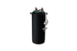 Укрпромтех Автоклав побутовий для консервування& quot; утіх-40 electro& quot; (Універсальний)