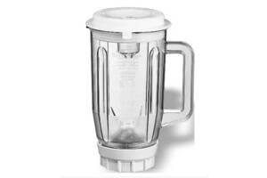 Блендерная чаша Bosch MUZ4MX2, MUZ5MX1
